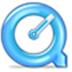 纯真ip数据库 V2019.9.25 官方版