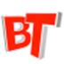 BluffTitler(3D文本动画工具) V14.1.1.8 ?#24179;?#29256;