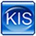金蝶KIS教学版 V10.0