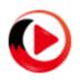 搜狐影音播放器 V5.2.0.1 简体中文版