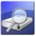 CrystalDiskInfo(磁盘检测软件) V8.4.0 多国语言绿色版