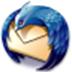 Mozilla Thunderbird(雷鸟邮件客户端) V38.5.0 中文安装版