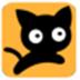 阿呆喵广告拦截(ADM) V3.6.6.226 官方安装版