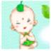 造梦西游3天涯修改器 V4.2 绿色版