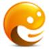 完美游戏平台 V2.9.32.0430 官方安装版