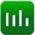 進程優化工具(Process Lasso Pro) V9.2.0.55 32位 中文綠色版