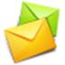 石青万能邮件助手 V1.4.1.10 绿色版