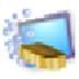 微软恶意软件删除工具 V5.72 绿色版