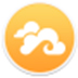 Seafile客戶端(文件同步軟件) V7.0.5 中文安裝版