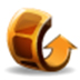 貍窩全能視頻轉換器 V4.2.0.2 免費安裝版