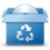 Wise Program Uninstaller(卸載工具) V2.35 多國語言綠色版