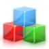 百度关键字优化精灵 V2.1.0.10 绿色版