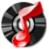 MvBox(卡拉OK播放器) V7.1.0.4 官方安装版