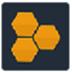 蜂巢數據分析軟件 V1.6