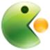 逗游游戲寶庫 V3.1.0.3168 正式版