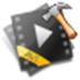 萬能視頻修復軟件 V6.0 綠色版