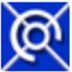 CAXA電子圖板2005r3 企業破解版