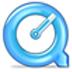 单纯ip地点数据库 V2018.12.15 绿色版
