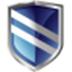 Safengine Keygen(打印软件注册机) V2.3.3.0 绿色汉化版