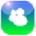 微商管家 V2.3 绿色版