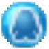 亿家QQ靓号申请器管家 V24.7 绿色版