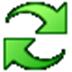 冰点下载器 V3.2.6 绿色版