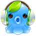 http://img3.xitongzhijia.net/151218/70-15121Q01015411.jpg