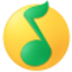 QQ音乐2016 V12.86.3553 绿色版