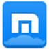 傲游浏览器(傲游云浏览器) V5.3.8.2000 官方安装版