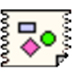 抓图好帮手 V2.0.027 绿色版
