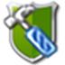 文件夹EXE病毒查杀修复工具 V1.0 绿色版