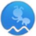 蓝蚂蚁金牌网吧代理 V19.08.12
