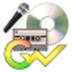 GoldWave(音频剪辑软件) V6.30 中英文安装版