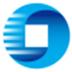 申万宏源证券网上交易系统 V7.11