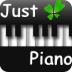 極品鋼琴 v4.1