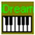 IDreamPiano(钢琴模拟软件) V3.01 绿色版