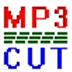 MP3剪切合并大师 V11.6 绿色版