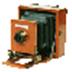 Photo Finder(本地图片搜索工具) V4.1.0.5 绿色英文版