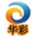 http://img1.xitongzhijia.net/160106/70-1601061FI3E0.jpg