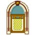 http://img2.xitongzhijia.net/160109/70-160109140452147.jpg