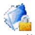 超級加密精靈 V3.6 官方安裝版