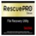 SanDisk RescuePRO V6.0.2.7 绿色中文版