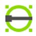 LibreCAD(CAD繪圖工具) V2.2.0
