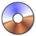UltraISO PE(软碟通) V9.6.1.3016 破解版
