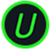 IObit Uninstaller(卸载程序工具) V9.0.0.39