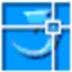 Acme CAD Converter(CAD版本转换器) V8.9.8.1492 中文安装版