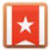 Wunderlist(云端任務管理工具) V3.19.7 中文安裝版