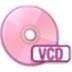 里諾PSP視頻轉換器 V1.3.2.0
