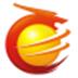 龙游世界游戏大厅 V7.3.1.26