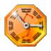 91算命软件 V2.9.14 官方版
